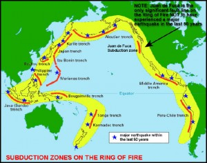 revelations-earthquake-ring-of-fire
