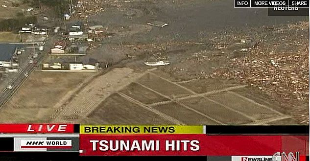 earthquake in japan today. Japan Tsunami Earthquake Today