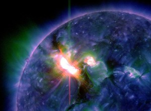 2012-solar-storms-massive-super-flare-disaster