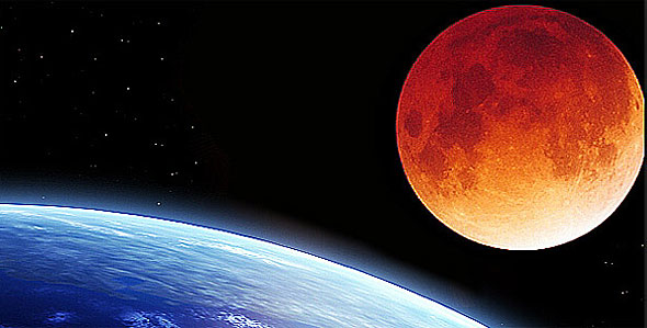 blood-moon-4-15-2014-biblical-passover-doomsday-mayan